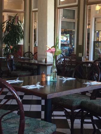 Cafe Pesto: photo2.jpg