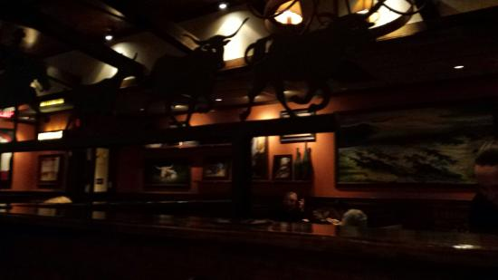 Large g picture of longhorn steakhouse