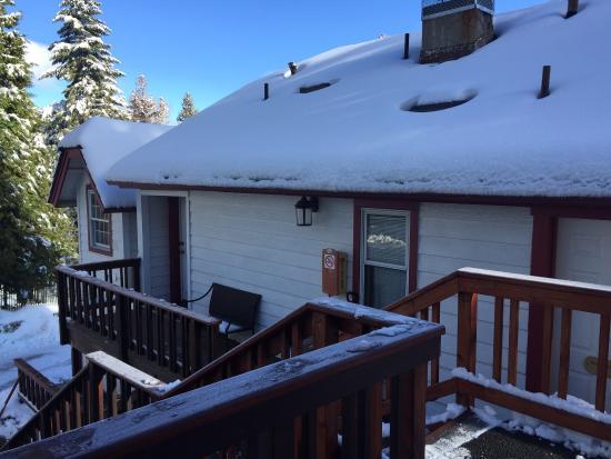 Arrowhead Lake Inn: photo2.jpg