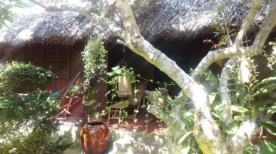 Imag0649 picture of jardin du mekong homestay for Jardin du mekong homestay