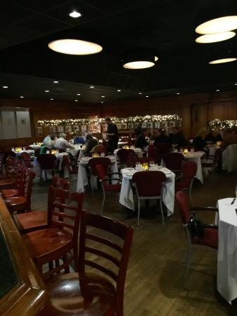 501 Steakhouse Jonesboro Restaurant Reviews Phone Number Photos Tripadvisor