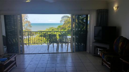 Trinity Beach, Australia: 20160122_140302_large.jpg