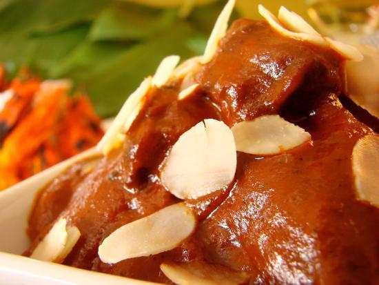 Nerang, Austrália: Our sensational curries