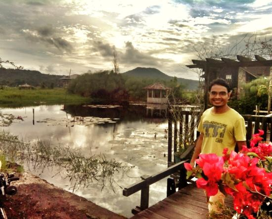 Foto Tondano