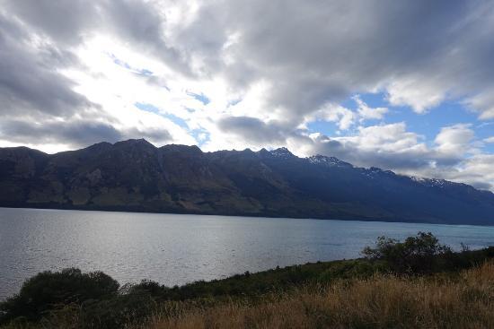 Queenstown, Nueva Zelanda: photo6.jpg