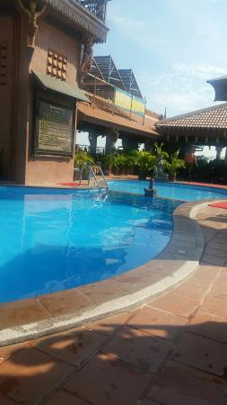 Okay 1 Villa: IMG-20160119-WA0020_large.jpg