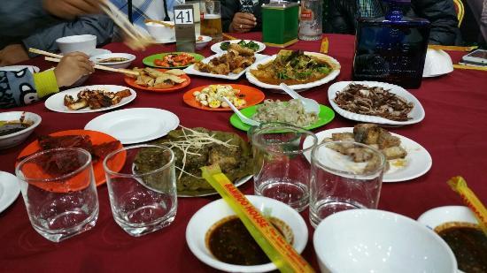 Yunnan II