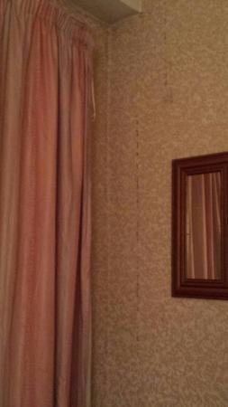 Hotel de l'Europe - 14 Arr.