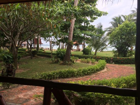 Lipa Noi, Thailand: photo6.jpg