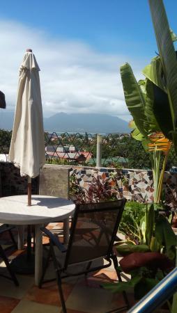 Foto de Grande Vista Hotel