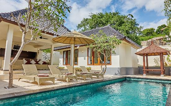 villa kori 2019 prices reviews nusa lembongan indonesia rh tripadvisor com au
