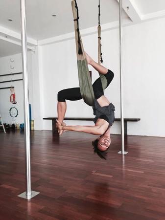 Studio Pilates - The Art of Body: photo0.jpg