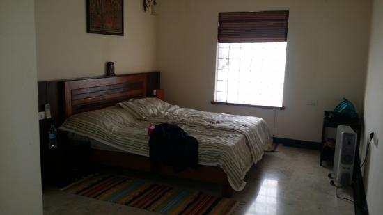 Awtar Mansion - Homestay Photo