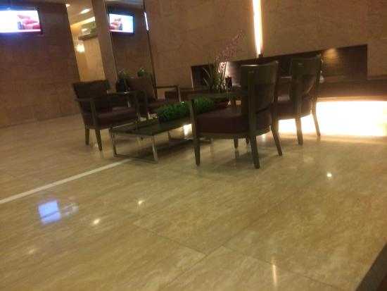 BEST WESTERN PLUS Antel Hotel: photo0.jpg