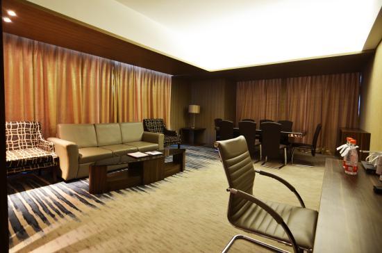 swiss belhotel cirebon 38 4 9 updated 2019 prices hotel rh tripadvisor com