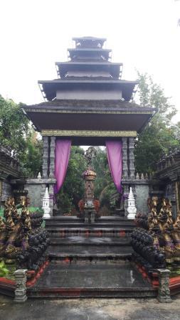 Lipa Noi, Thailand: 20160128_103043_large.jpg