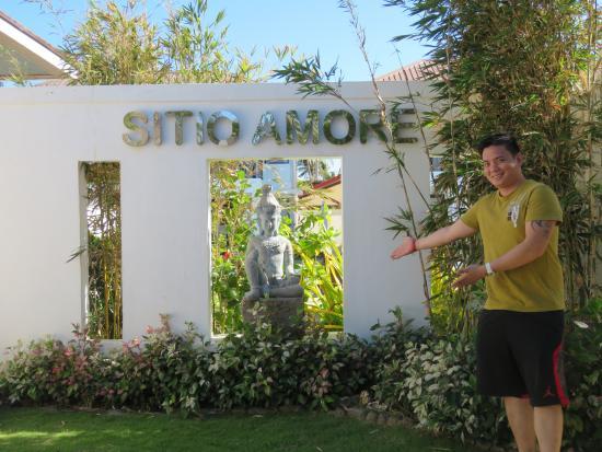 Puerto Del Sol Beach Resort Photo