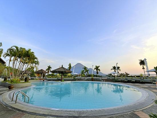 Photo of Grand Trawas Resort Mojokerto Surabaya