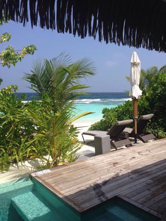 North Ari Atoll: photo2.jpg