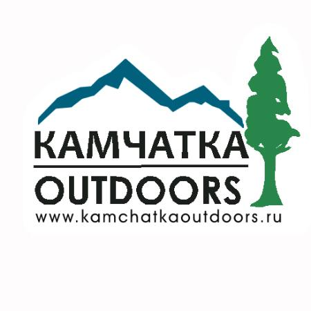 Kaмчатка Outdoors