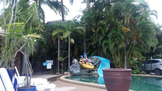 Bohemia Resort : IMG_20160128_175329_large.jpg