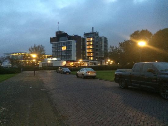 Zdjęcie Vlaardingen