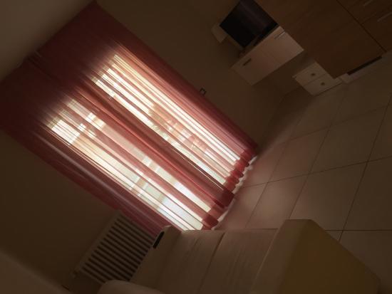 Residence Millecento: photo2.jpg