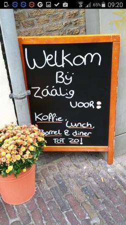 Schiedam ภาพถ่าย