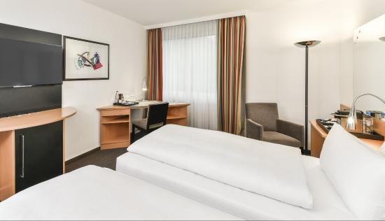 Schwaig, Alemania: Superior Room