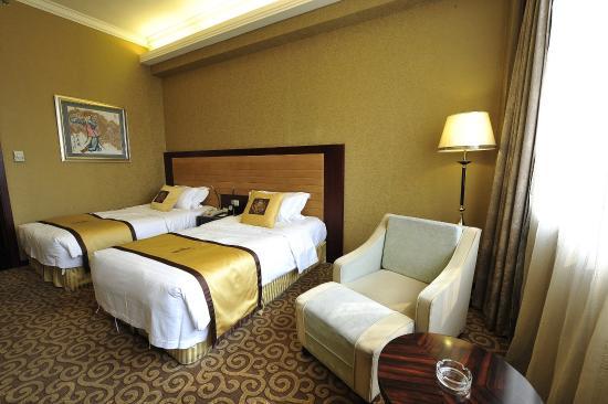 review of jianguo hotel qianmen beijing beijing china rh tripadvisor co za