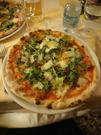 Ristorante Pizzeria Principe