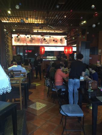 rachels adult restaurant