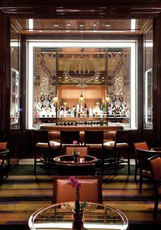 Divan Istanbul: Divan Bar