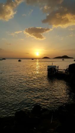 Basse-Terre, Guadeloupe: 20160127_175020_large.jpg