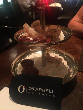O'Farrel