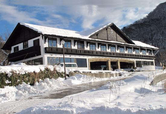 altitude nozawa updated 2019 hotel reviews price rh tripadvisor com sg