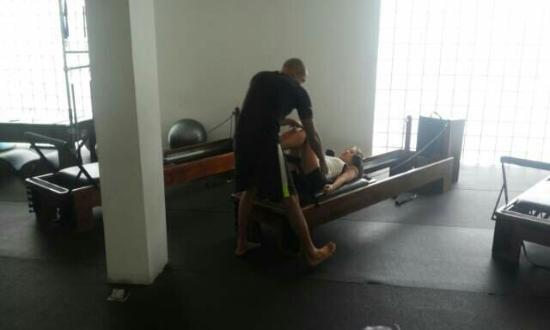 Studio Pilates - The Art of Body: 1453965749267_large.jpg
