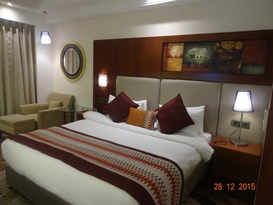 country inn suites by carlson indore hotel reviews photos rate rh tripadvisor in