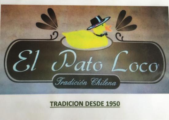 El Pato Loco Restauran: photo1.jpg