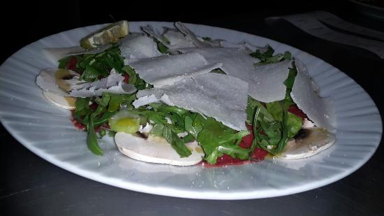 Pizzeria Gioia