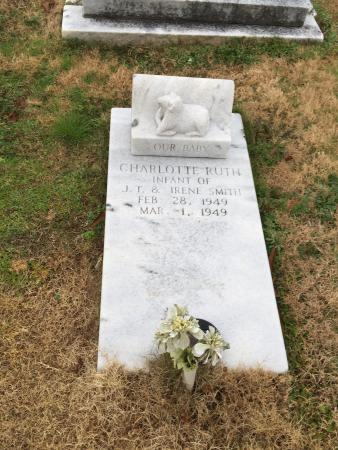 Hank Williams Memorial - Oakwood Annex Cemetery: photo1.jpg