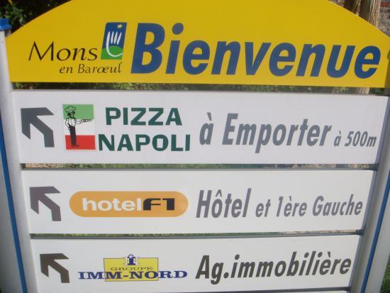 Mons-en-Baroeul Photo