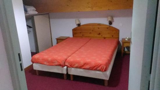 Photo of Residence Le Blanchot Pralognan-la-Vanoise
