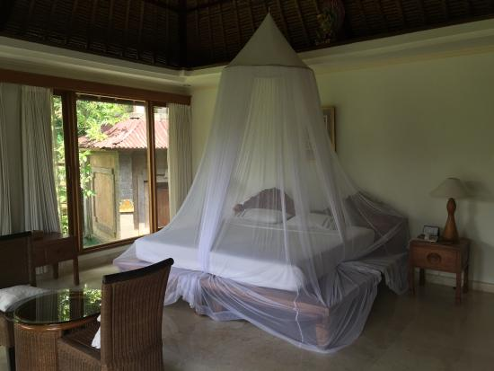 Villa Pranashanti: photo7.jpg