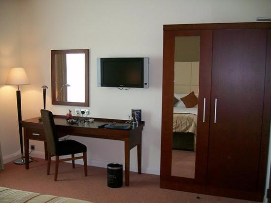 Imagen de Shearwater Hotel