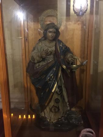 Iglesia de Santa María: photo5.jpg