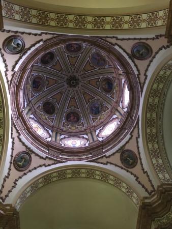 Iglesia de Santa María: photo6.jpg