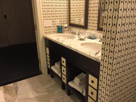 Imagen de Monaco Alexandria, a Kimpton Hotel