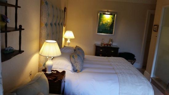 Gidleigh Park Hotel: photo0.jpg