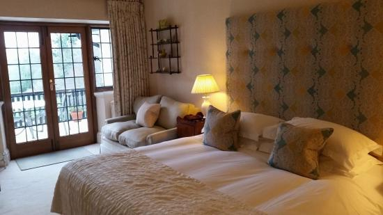 Gidleigh Park Hotel: photo1.jpg